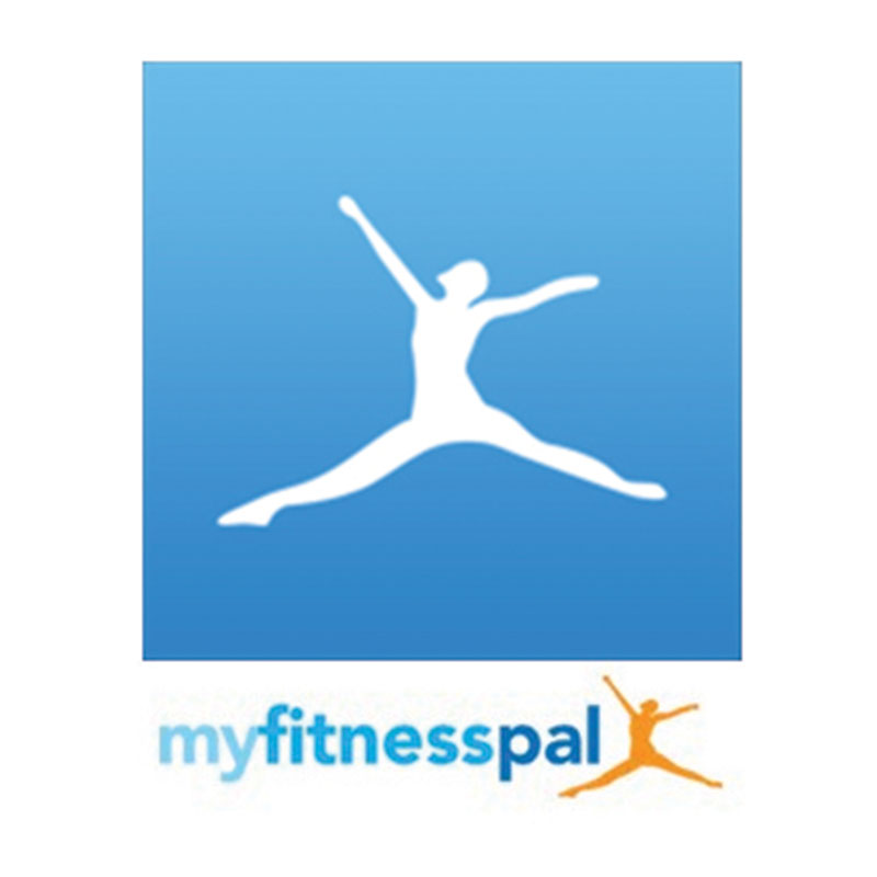fitness pal