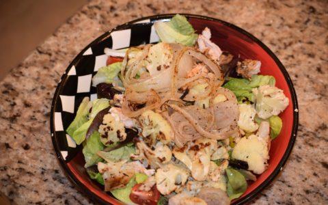 sweet-onion-salad